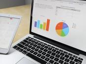 Improve Your Online Business Efficiently: Practical Tips Analysis