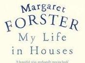 Life Houses Margaret Forster