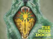 GREEN DOOR Wolf Fold