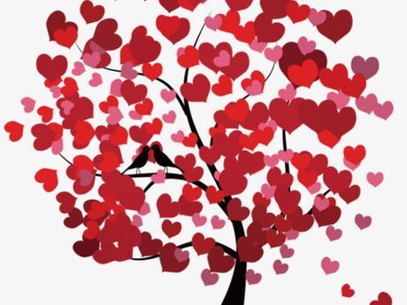 5 Ways to Nurture Your Valentine