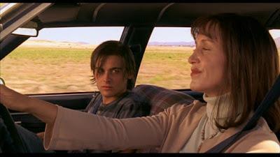 Oscar Got It Wrong!: Best Picture 2005