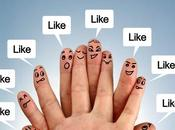 What Facebook Stories Will Tell with Your Business Page?