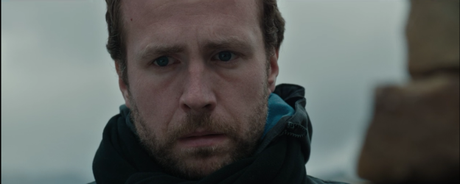 Netflix Review: The Ritual Does for Hiking What The Descent Did for Spelunking