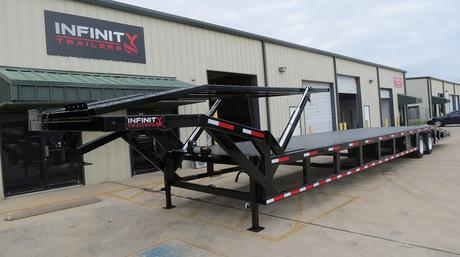 What To Look For When Purchasing A Flatbed Trailer?