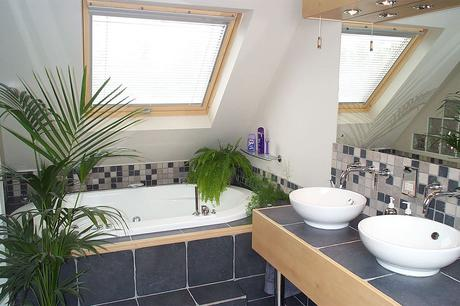 3 Things You Need To Begin Your Loft Conversion