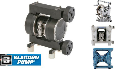 Which Positive Displacement Pump Is Best For Wastewater Sludge?