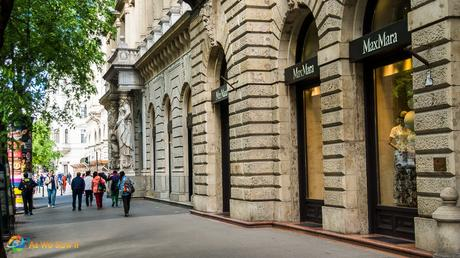 5 Authentic Souvenirs from Budapest