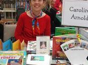 AUTHOR VISIT Circle View School, Author Festival, Huntington Beach,