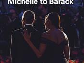 Michelle Obama Valentine's Playlist Everything!