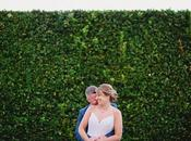 Natural Rustic Wedding Greece Abby Scott