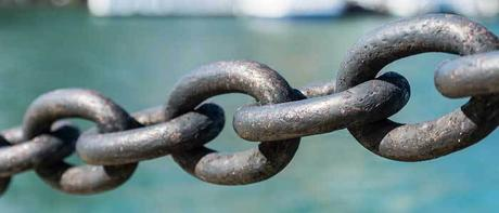 Why Links are so Important for Your Blog