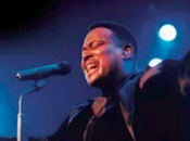 Late Luther Vandross Honored Lincoln Center