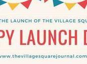 Take Seat Enjoy Village Square Journal