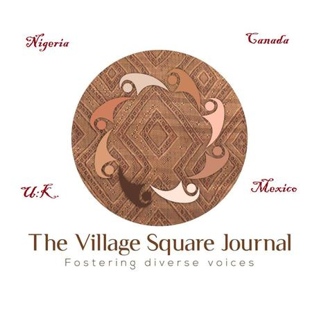 Take a Seat and Enjoy The Village Square Journal