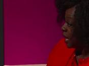 "[WATCH] Viola Davis Hollywood ""Pay What Worth!"""