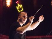 2018-19 Metropolitan Opera Season Preview: Meet Boss