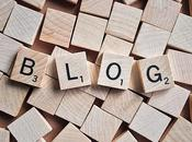 Myths About Blogging Your Business