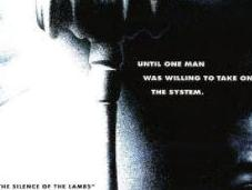 Film Challenge Oscar Nomination Philadelphia (1993)