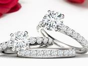Don'ts Caring Engagement Wedding Rings