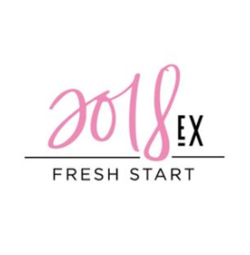 2018ex | a journey in memory keeping