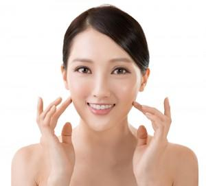 What are the Korean Skin Care Routines?