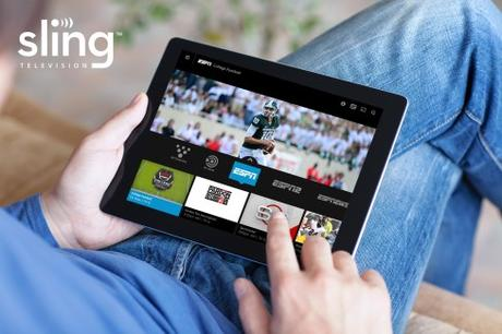 SlingTV Customers Get HBO & Cinemax For A Limited Time