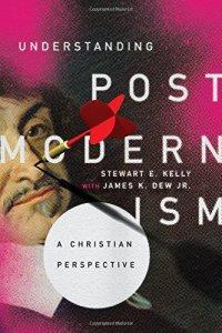 Book Review: Understanding Postmodernism