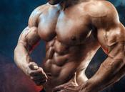 Trenbolone: Most Powerful, Versatile Steroid Ever