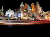 Vegas Family Getaways Well