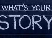 Storytelling Inspires Generations