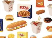 """""""warning Signal"""" About Ultra-processed Foods"""