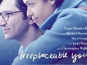 Irreplaceable (2018)