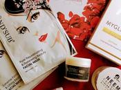VanityCask Vanity Valentine Edition Unboxing