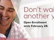 Florida Prepaid College Plans: Open Enrollment Ends 2/28! Announcing Free Webinar More Info, Plus Application Fee!
