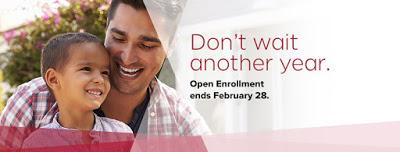 Florida Prepaid College Plans: Open Enrollment Ends 2/28! Announcing a Free Webinar for More Info, Plus $25 Off the Application Fee!