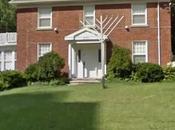 Synagogues Ontario Canada (video)