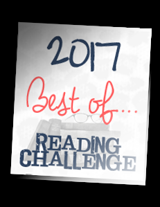 Reviewing GoodReads Choice Awards Winners
