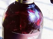 Peach Apple Cider Vinegar Fabulous Foaming Body Wash