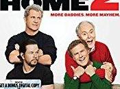 Daddy's Home Available Digital, Blu-ray Enter Free Download Code!
