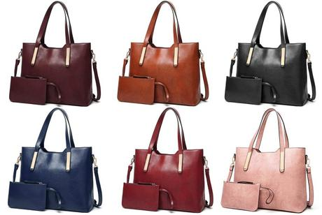 COCIFER Purse Colors
