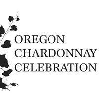 True North | Oregon Bound