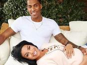 "Jordin Sparks Dana Isaiah ""Low Key"" Baby Shower Arizona"