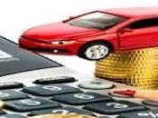 Slow Depreciation Your Vehicle