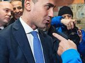 This Time, Italy's Five Star Movement Wants Power