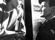 Oscar Wrong!: Best Actor 1946