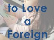 Teaching Kids Love Foreign Language