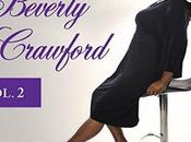 "Beverly Crawford ""The Essential Vol."
