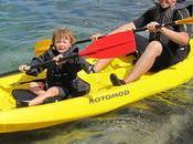 Holiday Ideas Adventurous Families