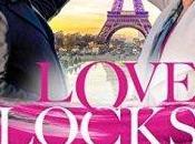 Love Locks Cory Martin: Based Hallmark Channel Original Movie