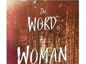 Word Woman Wilderness Andrews #BookReview